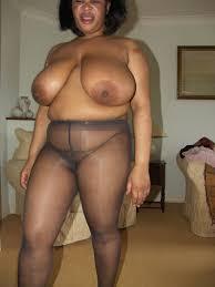 Black Girls With Mega Moms Naked