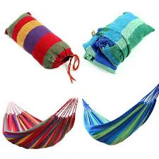 <b>Portable</b> Outdoor Garden <b>Hammock</b> Hang BED Travel <b>Camping</b> ...