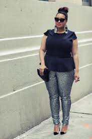 rue 21 plus size clothes plus size clothing rue 21 photo 4 plus size clothing style guide