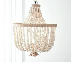 pottery barn chandelier s clarissa installation instructions bellora reviews