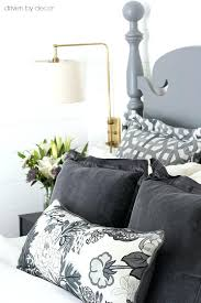 throw bedroom love the arrangement of bedroom pillows on a king bed bedding throw blankets throw bedroom end of bed blanket