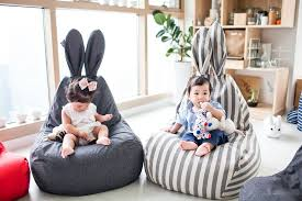 cool bean bags. Rabito - Cool Bean Bags For Kids O
