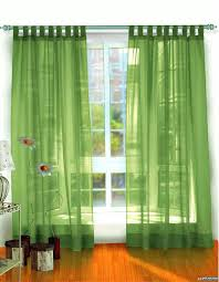 jcpenney window curtains clearance awesome curtain jcp sheer curtains and valances window treatments