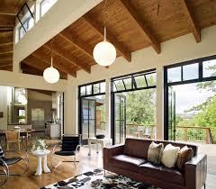 barn interior design. Gustave Carlson Design . 2718 Ninth Street Studio No. 2 Berkeley California 510.524.5181 Gustave@gustavecarlsondesign.com. Barn Interior A