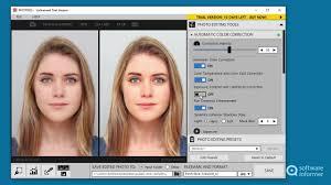 تحميل برنامج تعديل الصور وتجميلها PhotoEQ مجانا اخر اصدار 2020