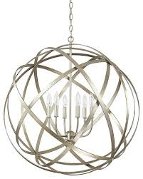 capital lighting axis 6 light chandelier winter gold standard pearson collection black iron win light chandelier capital lighting drum
