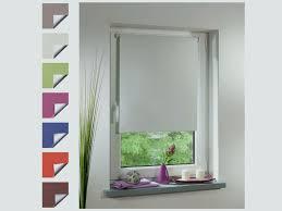 Fenster Verdunkelung Schienen Exklusiv Und Modern Fenster