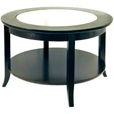 round side table ikea oval coffee table side table coffee tables endearing glass with round