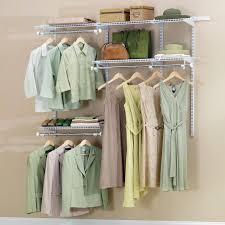 rubbermaid closet installation rubbermaid closet organizers rubbermaid closet kit