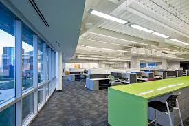 improving acoustics office open. Acoustics Role In Materials Selection Improving Office Open B