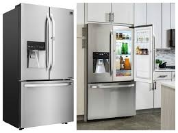 lg refrigerator at best buy. earth day is right around the corner. don\u0027t make going green a once lg refrigerator at best buy x