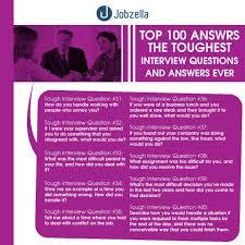 biggest weakness examples job interview sample resume service biggest weakness examples job interview how to talk about your biggest weakness in a job interview