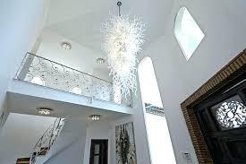 italian modern lighting. Wonderful Italian Italian Chandeliers Contemporary  And Italian Modern Lighting