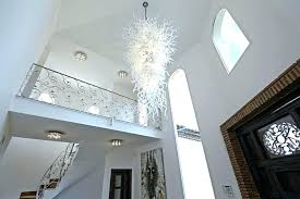 italian chandeliers contemporary
