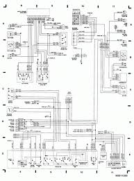 1990 Dakota Alternator Wiring Diagram   wiring diagrams moreover car  1990 dodge dakota ignition wiring diagram  Dodge Dakota as well 1990 Dodge Daytona Wiring Diagram   Wiring Diagram Information likewise car  1990 dodge dakota ignition wiring diagram  Dodge Dakota Wiring likewise  as well 2004 Dodge Dakota Wiring Diagram   Wiring Diagram • as well Repair Guides   Wiring Diagrams   Wiring Diagrams   AutoZone moreover  in addition car  1990 dodge dakota ignition wiring diagram  Dodge Dakota besides Dodge Truck Wiring Diagrams 1975 Dodge Truck Wiring Diagram   Wiring besides . on 1990 dodge dakota electrical wiring diagram