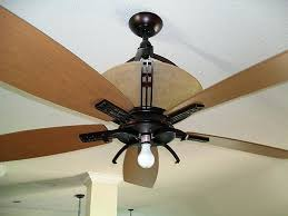 hampton bay ceiling fans with lights bay light kit new bay ceiling fans at pertaining hampton bay ceiling fans