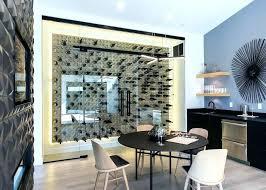 glass encased wine cellar design enclosed room rooms cellars beautiful patio covers crossword garden 2 glass enclosed