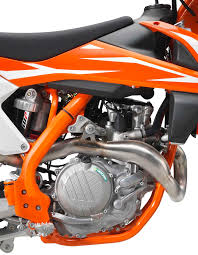 2018 ktm motorcycles. wonderful ktm 2018ktm450sxfengineright the 2018 ktm  for ktm motorcycles