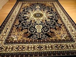 large black rug large black large black rug large rugs black and white