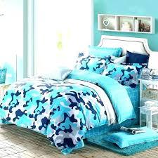 camouflage bed set twin camouflage bed set twin gorgeous camouflage bedding queen camouflage bedspreads modern bed