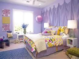 teenage bedroom designs purple. Bedroom Decorating Teenage Designs Purple