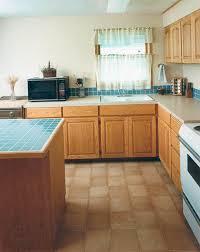 Portland Kitchen Remodeling Kitchen Kitchen Cabinets Vancouver Wa Cabinet Remodeling