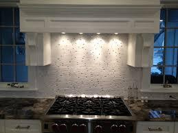 Mirror Tile Backsplash Kitchen Mirrored Glass Tiles For Bathroom Tile Ideas Tile Ideas