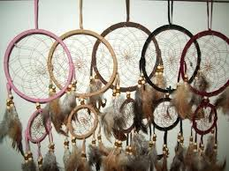 Dream Catcher Where To Buy Delectable Basic Dream Catchers For Sale U32 Dream Catcher Sale In Sri