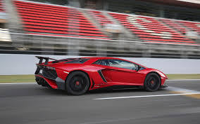 2018 lamborghini zentorno. exellent lamborghini 2017 lamborghini aventador lp 7004 coupe  price engine full technical  specifications the car guide  motoring tv and 2018 lamborghini zentorno w