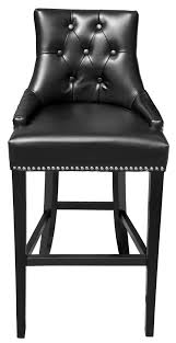 barstools counter stools on sale r1081 frame finish espresso artefac leather bar stools r67