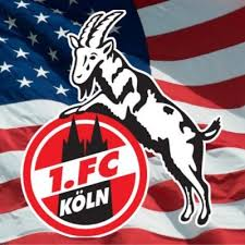Welcome to the official 1. 1 Fc Koln Usa Effzehusa Twitter