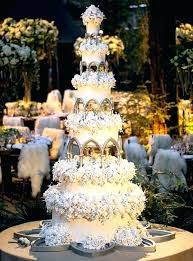 Backgroun Wall Most Beautiful Birthday Cakes In The World