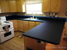 can i paint my laminate countertops luxury painting laminate before and after in stylish interior design