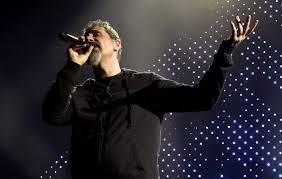 <b>System Of A Down</b> announce 2020 European tour