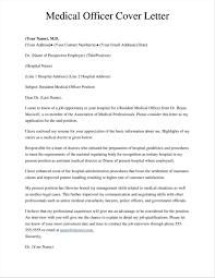 cover letter for medical billing medical billing cover letter examples euro bazar