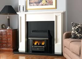 slimline gas fireplace australia valor black beauty fire outset gas fire studio slimline