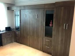 california closet cost closets bed closets bed cost closets bed reviews closets california closet systems cost