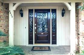 entry door glass replacement exterior with sidelights front doors and sidelight full size of wooden side