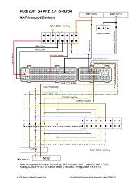2002 toyota tacoma wiring diagram wiring diagram 2002 Toyota Tacoma TRD at Wiring Diagram 2002 Toyota Prerunner