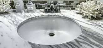 view larger image granite vanity tops 60 inch free tiger skin yellow granite vanity tops