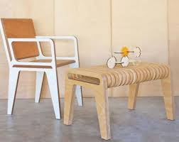 environmentally friendly furniture. Design Awards (today Is The Last Day To Enter This Year\u0027s Comp; Read Below Learn How Enter), For His Tips On Select \ Environmentally Friendly Furniture
