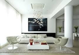 full size of rustic family room chandeliers modern chandelier two story lighting lovely living home improvement