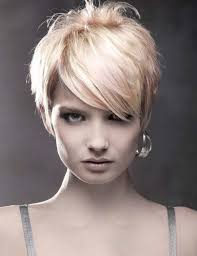 26 Unique Fall Short Hairstyles