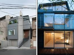 Modern Japanese Houses Contemporary Modern Architecture Japan House Fresh On In Decorating