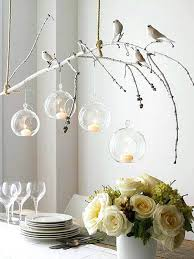 modern branch chandelier branch chandelier in modern home decoration ideas with branch chandelier home decoration ideas modern branch chandelier