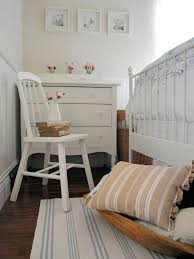 modern bedroom ideas for teenage girls. Tiny Teenage Bedroom Ideas Medium Size Of Master Designs Modern Furniture For Girls O