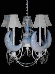 25 best ideas about nursery chandelier on all