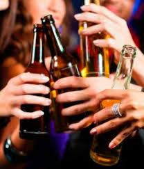 Drinking Count Age Citizens Nh Issues