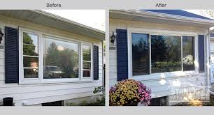 picture window replacement ideas.  Picture Milwaukee Replacement Windows October And Picture Window Ideas A