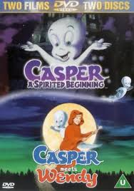 casper and wendy movie. casper meets wendy movie still 3 and